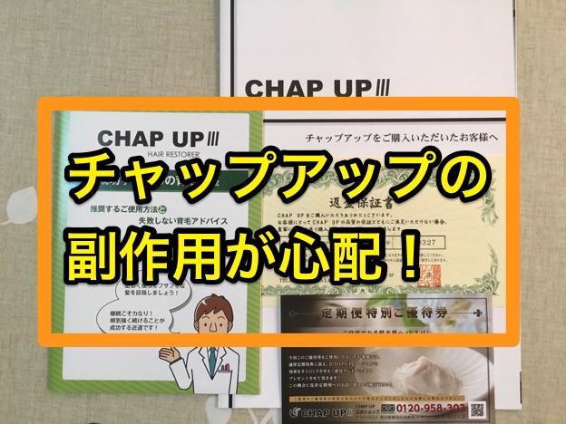 chapupintroduction