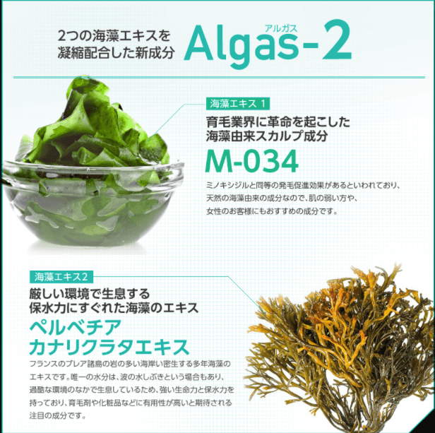 algas2-compressor