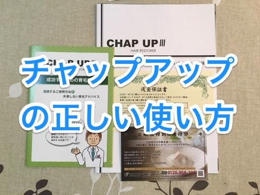 chapupuse