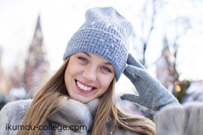 hat_winter-compressor