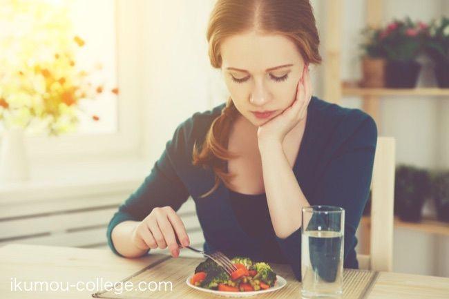 Diet img compressor